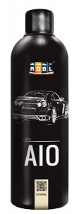 ADBL AIO All In One 100 ml