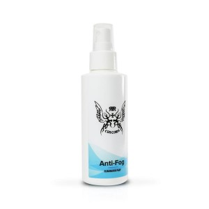 RRC Car Wash Anti-fog 150 ml
