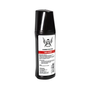 RRC Car Wash Rubber Silicone - sztyft do uszczelek