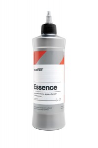 CarPro Essence 500ml Pasta polerska powłoka kwarcowa
