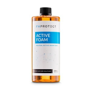 FX Protect Active Foam 1 litr Piana aktywna