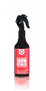 Good Stuff Show Detailer Quick Detailer QD 250 ml