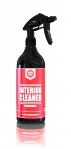Good Stuff Interior Cleaner Pomegranate - Granat 1 litr