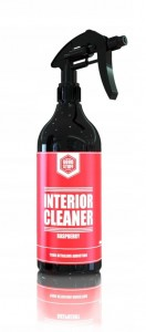 Good Stuff Interior Cleaner Raspberry 500ml malina