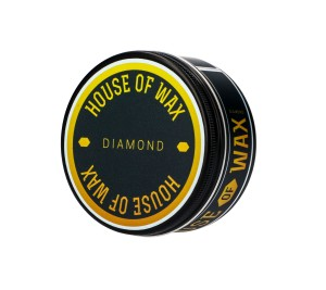 House of Wax Diamond Wosk naturalny 100g