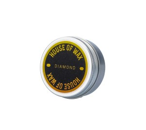 House of Wax Diamond Wosk naturalny 30ml