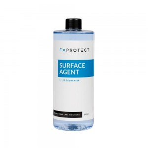 FX Protect Surface Agent 500 ml płyn do inspekcji lakieru