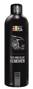 ADBL Tar and Glue Remover 500 ml