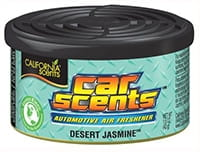 California Car Scents Desert Jasmine zapach do auta