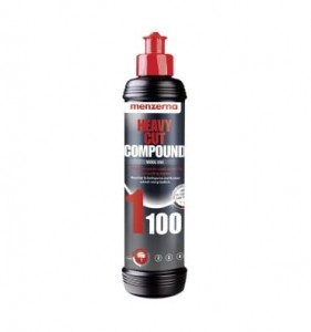 Menzerna Heavy Cut Compound 1100  250 ml