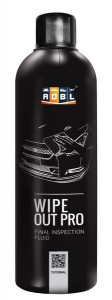 ADBL Wipe Out Pro Płyn do inspekcji 500 ml