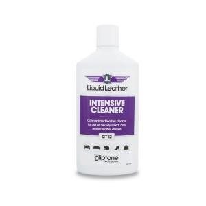 Gliptone GT12 Cleaner do skóry 250 ml