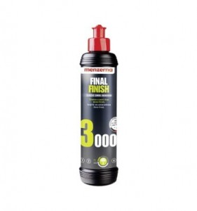 Menzerna Final Finish 3000 FF3000 250 ml