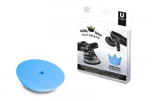 Royal Pads ULTIMATE Line Uni Finish 80mm