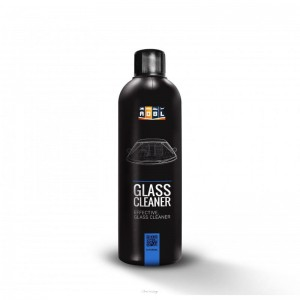 ADBL Glass Cleaner 500 ml Płyn do szyb