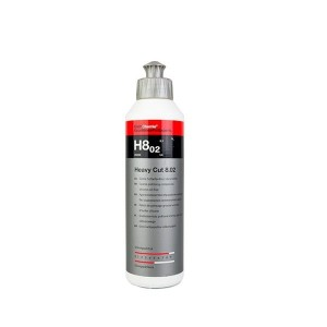 Koch Chemie Heavy Cut H8.02 250 ml