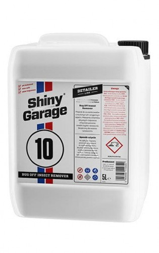 pol_pl_Shiny-Garage-Bug-Off-Insect-Remover-5L-162_1.jpg