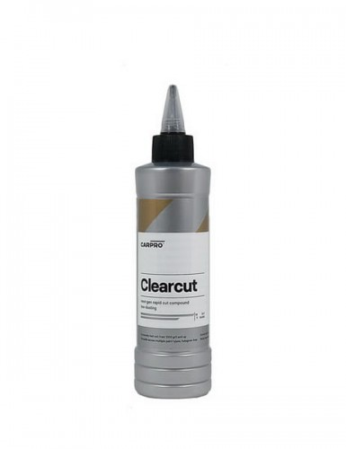 carpro-clearcut-rapid-cut-compound-250ml-1_resize.jpg