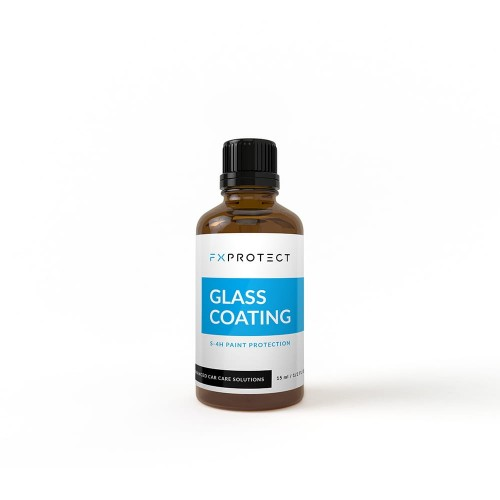 fxglass-coating-15ml.jpg
