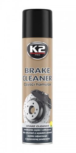 4708-k2-brake-cleaner-600-ml.jpg