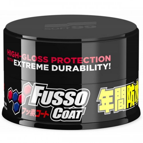 new-fusso-coat-12-months-wax-dark_resize.jpg