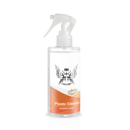 pol_pm_RRC-Plastic-Cleaner-150ml-Trigger-336_2.png