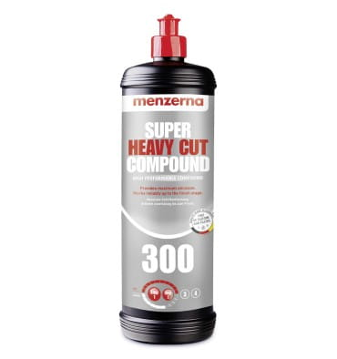menzerna-super-heavy-cut-compound-s300-1l.jpg
