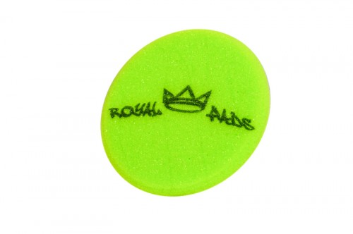 Ufo_resize.png