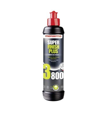 menzerna-super-finish-sf4500-250ml.jpg